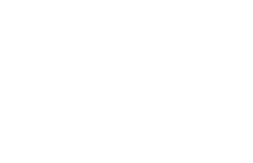 Principle Partner: Royal Bank of Canada