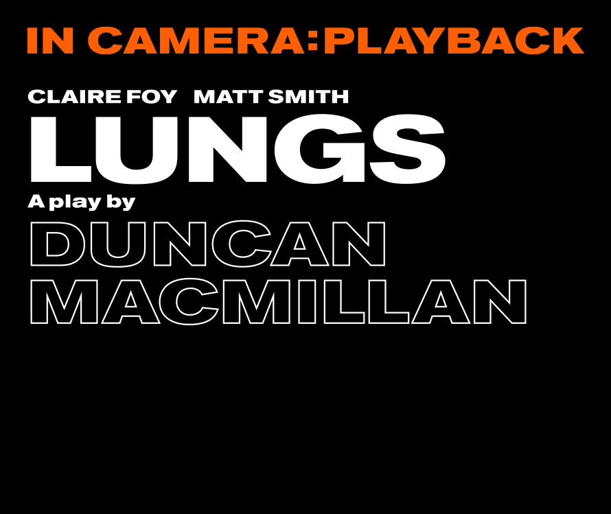 Playback Lungs Lead Image