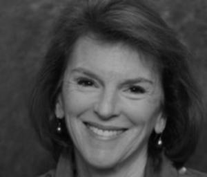 Annie Pleshette Murphy Board of Trustees