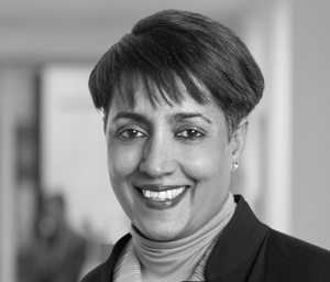Geeta Gopalan Board of Trustees