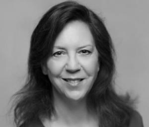 Kate Horton Board of Trustees
