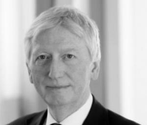 Sir Ian Powell Board of Trustees