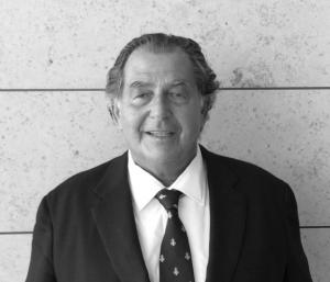 Robert Bourne Board of Trustees